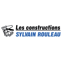 Construction Sylvain Rouleau